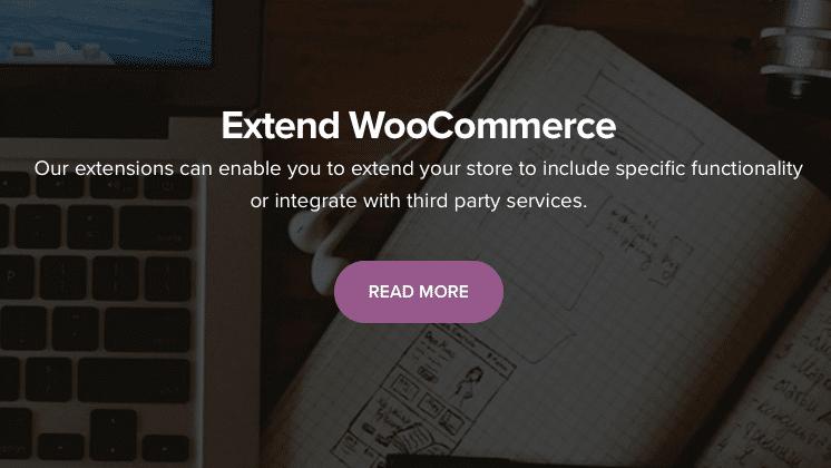 WooCommerce Add-ons