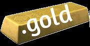 dot gold