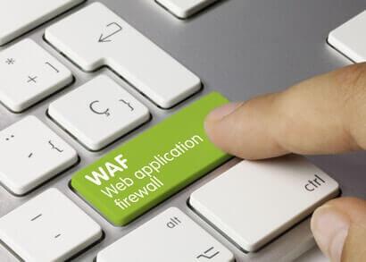 Comodo WAF