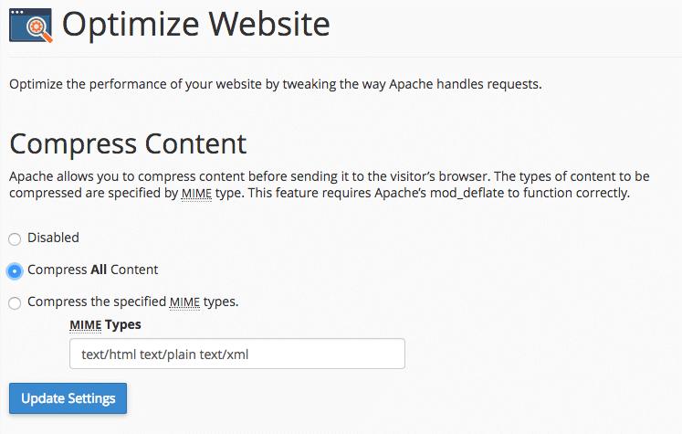 optimize-website-screen