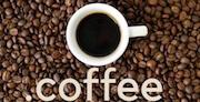 dot coffee domains