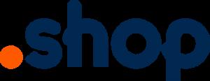 dot shop domains
