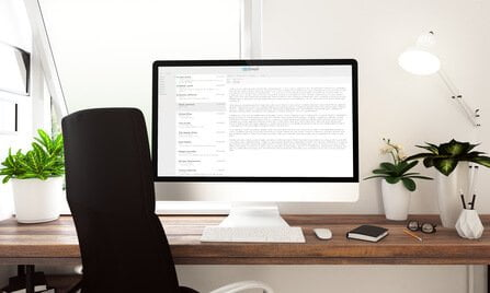 4 best macOS email clients