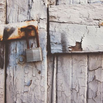 TLS 1.0 Lock