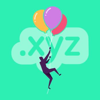 .xyz offer