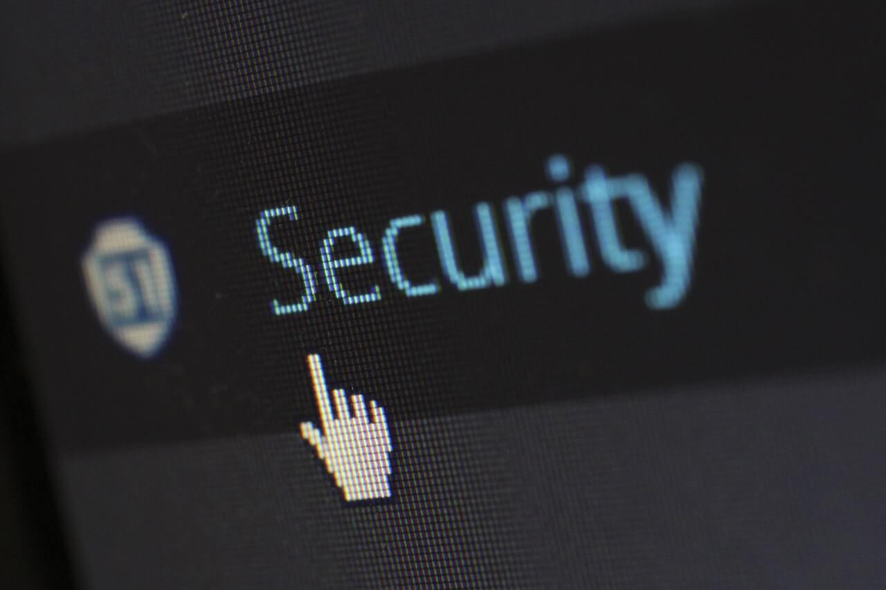 Secure access to your WordPress website