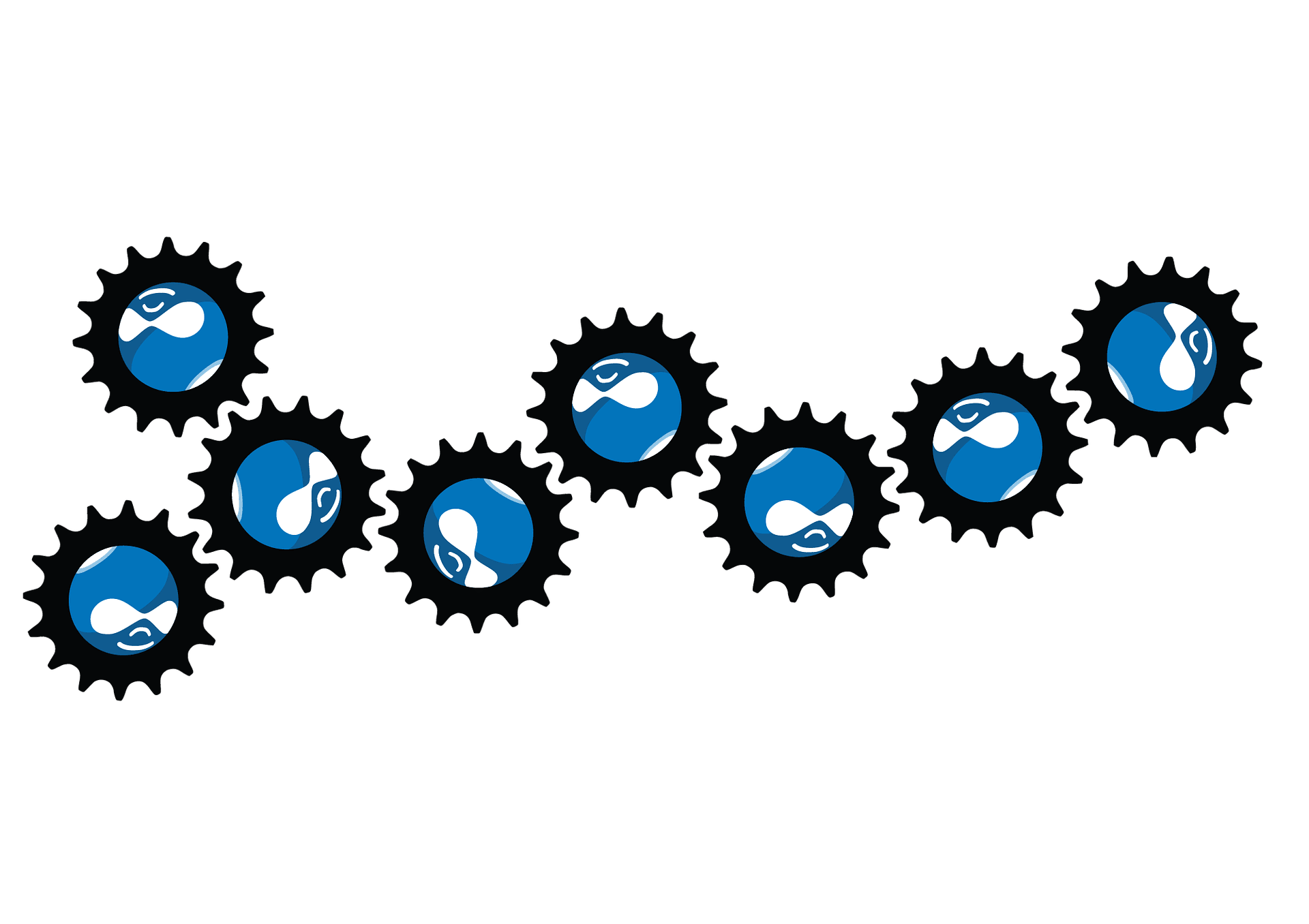 Drupal Review – Advantages and Disadvantages