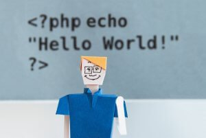 PHP EOL
