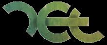 NetWeaver Logo