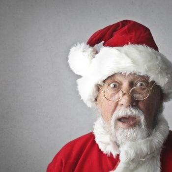 NetWeaver Christmas