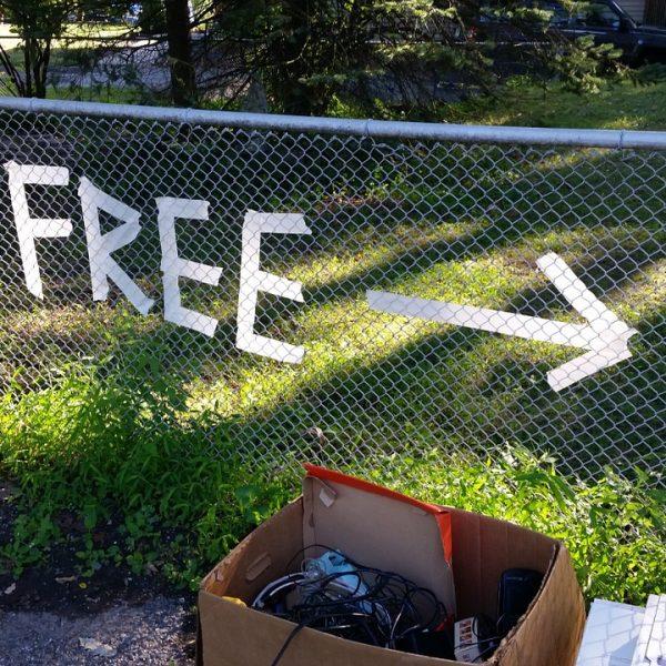 Free .uk