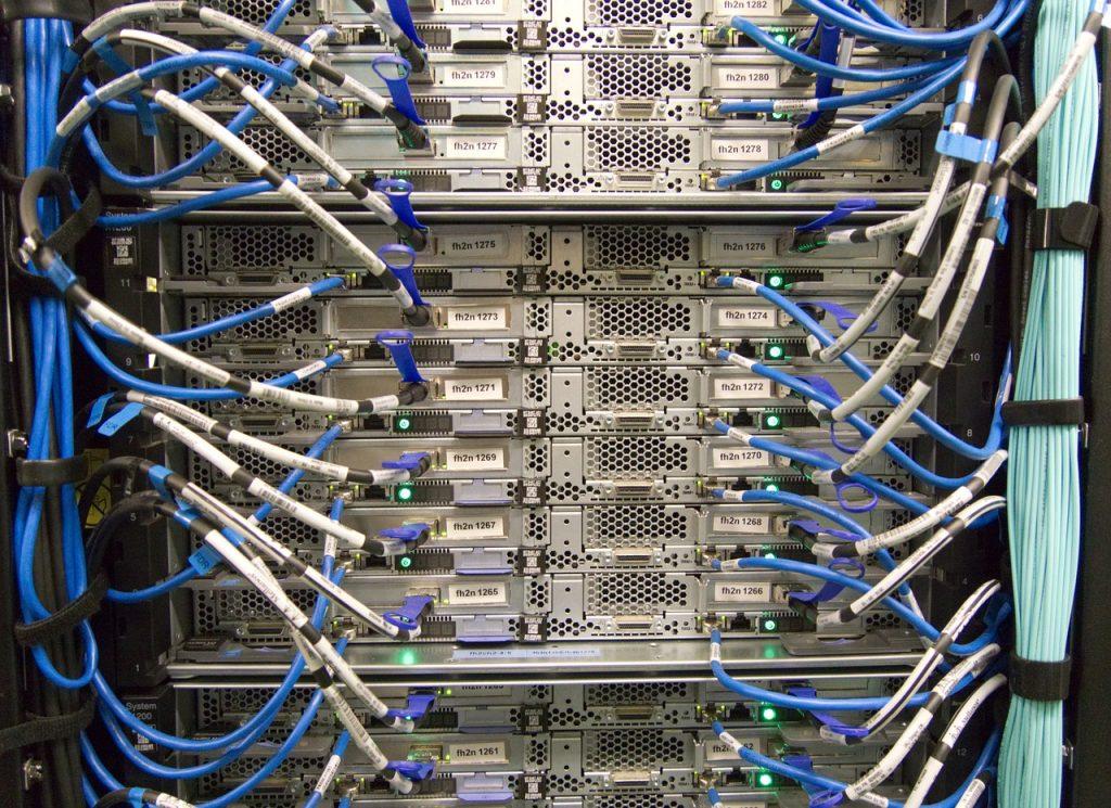 NetWeaver Labs